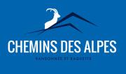 Chemins des Alpes Randonnée Raquettes